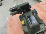 A10VSO140drs Rexroth bomba de pistão axial de deslocamento variável para Escavadoras