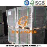 Guter Preis-grauer Vorstand verwendet auf Kasten-/Karton-Produktion