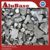 Alliage de magnésium de silicium de terre rare avec le meilleur prix