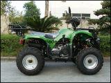 150cc 200ccの農場ATV/Quad