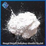 低価格および良質の白い溶かされたアルミナのアルミナまたは鋼玉石の石