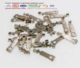 CNC Precision Нержавеющая сталь Алюминий сталь сварка обработки металла запасные части