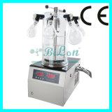 La congelación de vacío de laboratorio de pelo/ Lyophilizer fd-1D-50