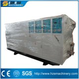 Tipo de resfriamento de água Screw Water Chiller for Industry Use