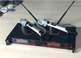 Het UHF Systeem van de Microfoon van de Evolutie Ew335 G3 Draadloze