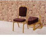 Стул церков стула Banquetl венчания гостиницы хорошего качества Stackable