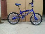 Горячий велосипед Sr-Fs01 фристайла сбываний