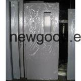 Las puertas de fuego, fuego de la puerta de madera, puerta de acero resistente al fuego, fuego puerta con BS476: 22 certificado