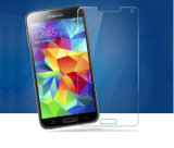 Glass Tempered Screen Protector per Samsung Galaxy S5