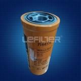 P164378 het Hydraulische Systeem van Donaldson van het Element van de Filter van de Olie