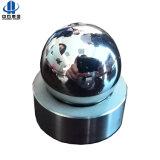 A válvula da liga do cobalto do API 11ax emparelha a esfera e o assento da válvula de Stellite