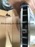 Honda 차 시리즈를 위한 브레이크 디스크 45251-Sb2781