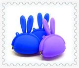실리콘 동전 지갑 (PLSP013-2)