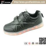 يشعل [لد] جديد أحذية [أوسب] شاحنة رياضة أحذية [هف565]