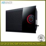 O calefator radiante elétrico do pátio do teto do aparelho electrodoméstico com Ce/CB/GS aprovou