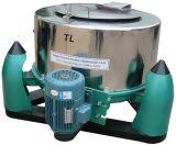 高い回転機械、フィルムの排水機械、排水機械
