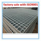 Похожие отели Jiuwang промышленные стальные решетки с ISO9001