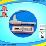 Mejor Anti-envejecimiento de alta intensidad HIFU Ultrasonido La eliminación de arrugas