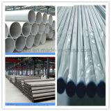 Sch 160 Schxxs сшитых трубопровод из нержавеющей стали