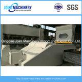 Máquina de aflojamiento de mandril doble no tejida / Máquina de apertura