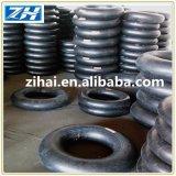 OTR Tyre Manufacture 26.5r25 Tyre Inner Tube