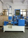 分散のニーダー機械ゴム製ニーダー機械Banburyのニーダー