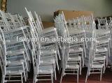 Directa de Fábrica de metal de la boda al por mayor (XYM Silla Napoleón-ZJ03)