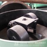 Laminatoio bagnato della vaschetta di nuovo stato di Yuhong da vendere