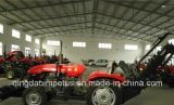 チェーンタイプ大きい品質の低価格のトラクターのトレンチャー