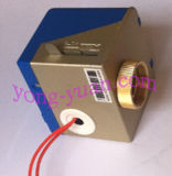 2wegBrass Electric Control Valve mit CER (BS-818-20)