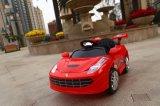Les enfants entièrement automatique voiture jouet électrique Kids ride sur la voiture