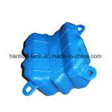 Pontone di plastica standard del Ce usato per il bacino galleggiante (HT1)