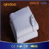 Appareil électrique - Électrique sous couverture pour le réchauffement des lits