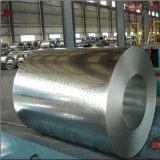 Neues Produkt2017 galvalume-Stahlfabrik-Preis