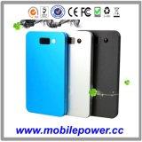 Tragbare Handy-Power-Bank/Ladegerät in überlegener Qualität
