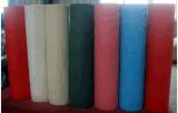 Tessuto non tessuto del polipropilene dei pp con buona qualità