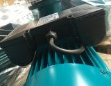 Wedo 1 cavalo-força viaja de automóvel a bomba centrífuga superior da agua potável de Nfm com impulsor de bronze (NFM-128A)