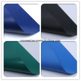 Tessuto industriale per le tende/Inflatables dei coperchi del camion/stuoie ecc di sport