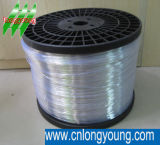 PE Wire for Greenhouse (LY)