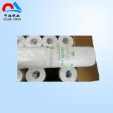 Klinik-Papier von der Shanghai-Fertigung