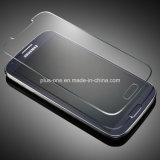 2.5D Round Edge Tempered Glass Screen Protector pour Samsung S4
