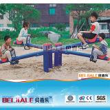 Parque infantil de juguete balancín Se005