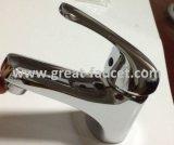 Ökonomischer 40mm Bassin-Hahn mit konkurrenzfähigem Preis (GL21101A81)