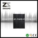 18 Zoll Subwoofers für Verkaufs-Zeile Doppel18inch Subwoofer Kasten des Reihe Subwoofer PA-Lautsprecher-aussondern