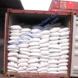 El grado 1 BCS (sulfato de cromo básico) -el agente de curtido de cuero