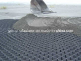 Smoott van uitstekende kwaliteit Geweven Geonet