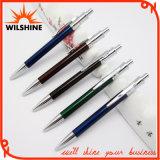 Penna di Ballpoint promozionale del metallo per stampa di marchio (BP0107)