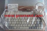 Juki 40003318 Carte clé