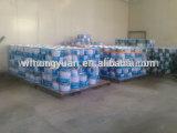 Гидроизоляции Материалы / порошковые покрытия двойной компонент полиуретан водонепроницаемым покрытием