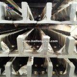 T90/B Spoor het van uitstekende kwaliteit van de Gids van de Lift voor Lift Commercail